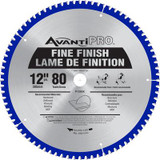 12 Inch Finishing Blade