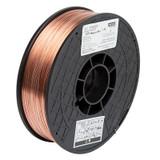 .035 Inch  Superarc L-56 MIG Wire-12.5lb Spool