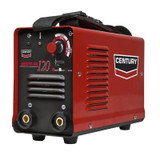 Century DC Inverter Arc120 Stick Welder