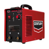 Century DC Inverter Arc 230 Stick Welder