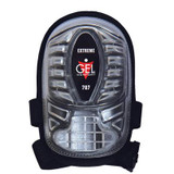 GEL-PRO All Terrain 707 with sewn in cover Kneepad
