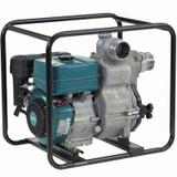 3 InchTrash Pump