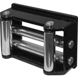 "Roller Fairlead – Fits S Series & SAC1000 winches 5 1/4"" x 3 1/4"""