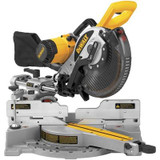 10 In. Double-Bevel Sliding Compound Mitre Saw