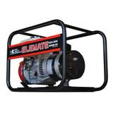 Generator (3000 watts) - Powered by Honda GX160 engine