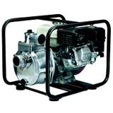 Centrifugal pump - Powered by Honda GX120 engine