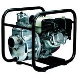 Centrifugal pump - Powered by Honda GX160 engine