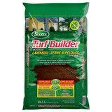 Scotts Lawn Soil 30L