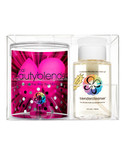 Beautyblender The Original Double Beautyblender Sponge And Blendercleanser Kit - No Colour