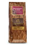 Godiva Breakfast Blend Coffee - Coffee
