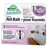 Home Care Liquid Ant Bait
