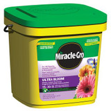 Miracle-Gro Water Soluble Ultra Bloom Plant Food - 1.71 kg