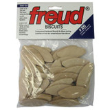 FREUD Size 20 Biscuits-50/Polybag