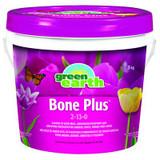 Bone Plus - 3 Kg