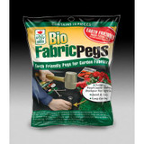 Bio Pegs 20 count