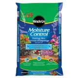 Miracle-Gro Premium Moisture Control Potting Mix - 27.5 Litre