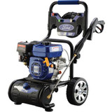 Ford 2700-PSI 2.3-GPM Gas Pressure Washer