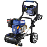 Ford 3100-PSI 2.5-GPM Gas Pressure Washer