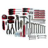 155-Piece Hand Tool Set