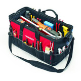 24 Inch. Tool Bag