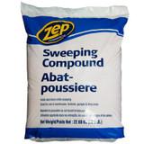 Zep Floor Sweep 50Lb bag