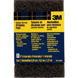 3M Stripping Pad -Curved Surface