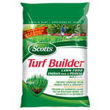 Scotts Turf Builder Lawn Fertilizer 30-0-3