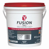 #09 Natural Gray Fusion PRO - 1 Gallon