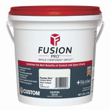 #10 Antique White Fusion PRO - 1 Gallon