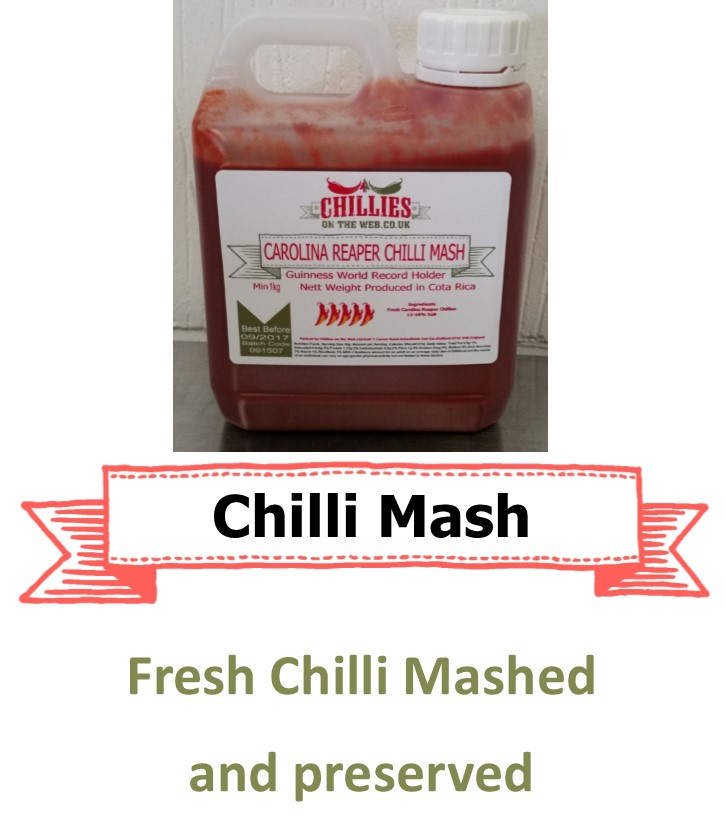 buy-now-chilli-mash-by-chillies-on-the-web.jpg