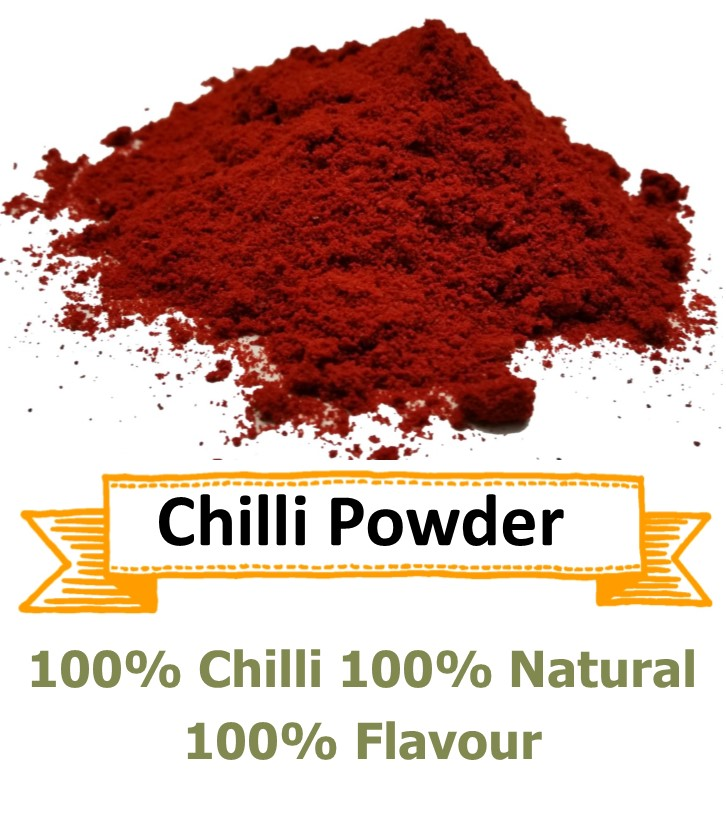 chilli-powders-for-sale-by-chillies-on-the-web.jpg