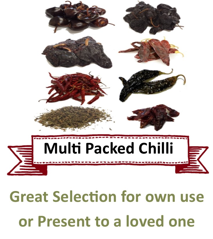 multi-packed-chilli-for-sale-by-chillies-on-the-web.jpg