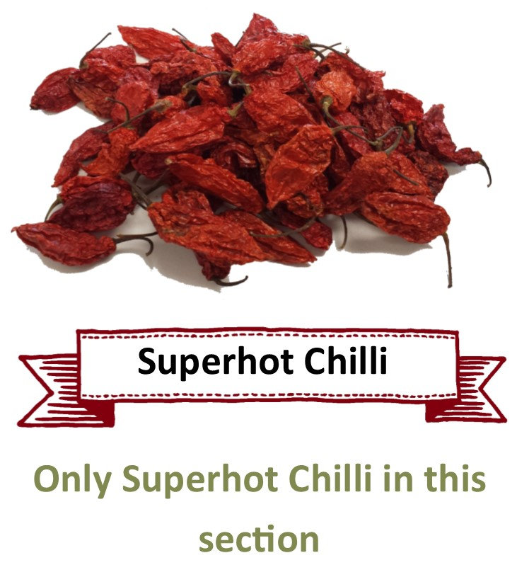 naga-reaper-scorpion-chilli-for-sale-by-chillies-on-the-web.jpg