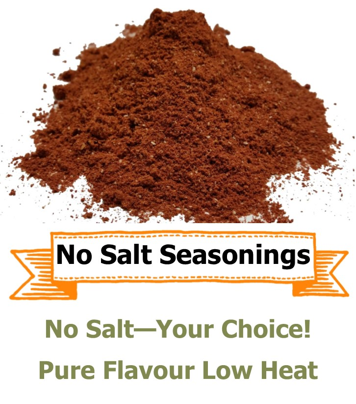 no-salt-seasonings-for-sale-by-chillies-on-the-web.jpg
