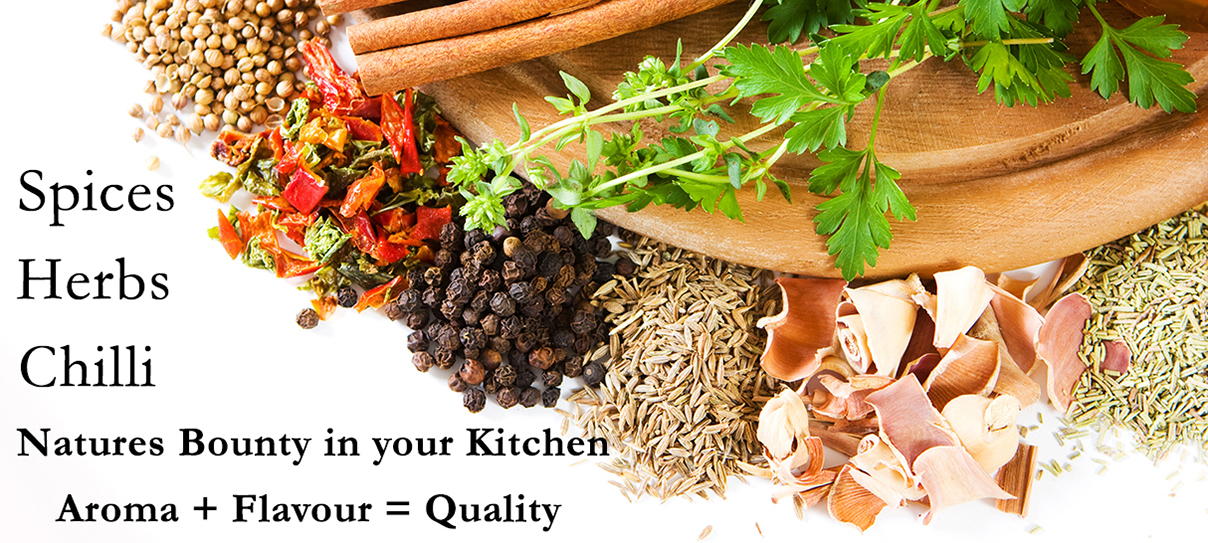 spices-herbs-chilli-cropped.jpg
