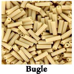 bugle.png