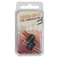Bead Smith Thread Zap Thread Burner Tip