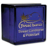 Thread Heaven Conditioner