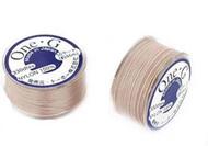 Toho One-G Thread 50 Yd Spl Beige
