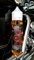 Red Dragon 60ml bottle  *FREE USA SHIPPING*