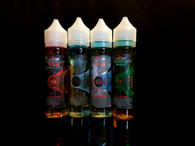 60 ml Combo *FREE USA SHIPPING*