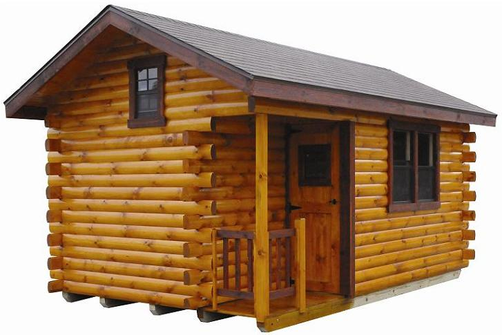 10x16-cottage-log-cabin.jpg