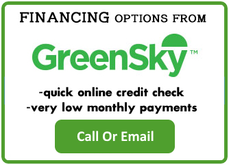 financing-by Greensky
