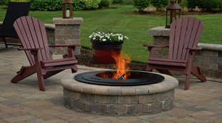 firepits-smoke-less-double-zentro.jpg
