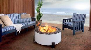 firepits-smoke-less-luxeve.jpg