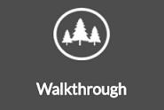 hoverbtn-walkthrough.jpg