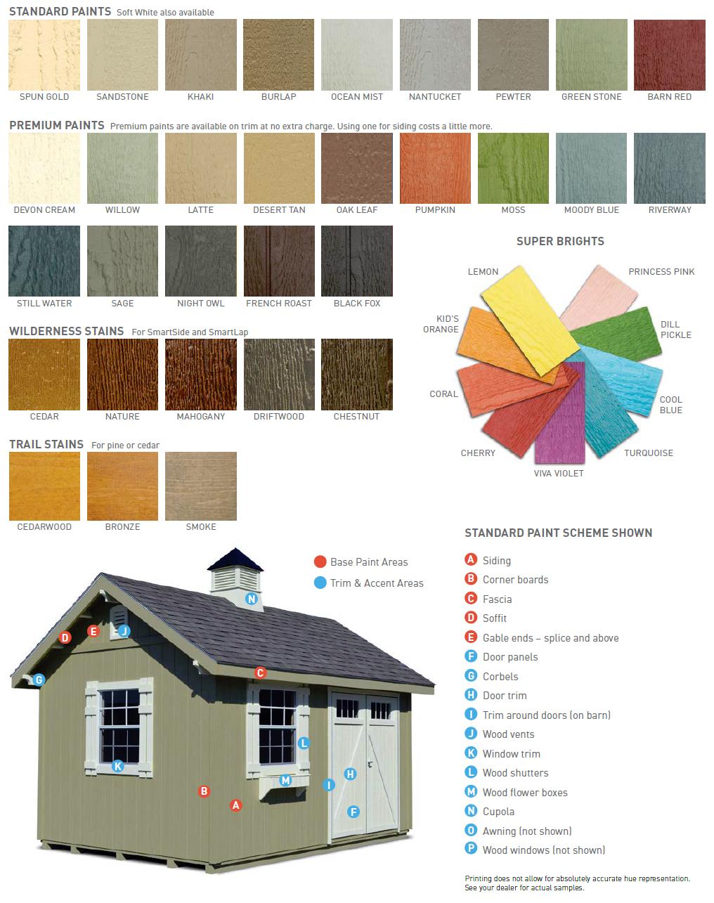 jdm-paint-colors.jpg