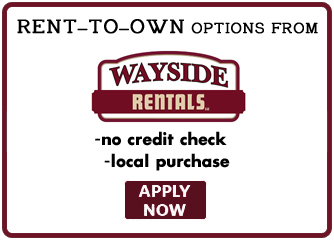 rent-to-own-by-wayside-rentals.jpg