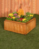 Dolorga Planter (GFRC in Rustic finish)