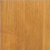 Plantation teak (smooth sanded)